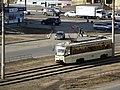 Ang tram 203.JPG