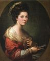 Angelica Kauffman - Self-Portrait with Charcoal Holder and Sharpener.jpg