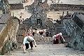 Angkor-Pre Rup-08-Aufstieg-2007-gje.jpg