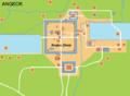 Angkor Thom M1.png