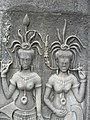 Angkor Wat 0582 (28054432745).jpg