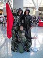 Anime Expo 2011 (5917380399).jpg