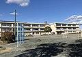 Anjo-City-Shonan-Elementary-School-1.jpg