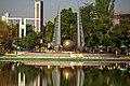 Ankara 4P5C4776 (42435880652).jpg