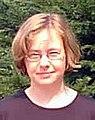 Anke Koglin 2001 Krefeld.jpg
