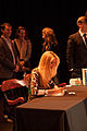 Ann Coulter on Nov 11, 2013 (4).jpg