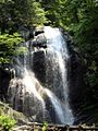 Anna Ruby Falls - York Creek.jpg