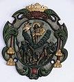 Annaberg coffin shields 04.JPG