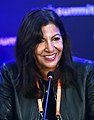 Anne Hidalgo Web Summit 2017 - Day 1 DF1 4008 (38184191816).jpg