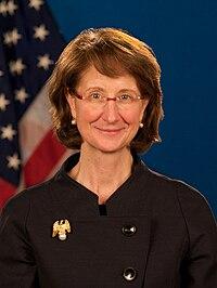 Anne Slaughter Andrew ambassador.jpg