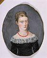 Annette von Droste-Hülshoff Jugendbildnis.jpg