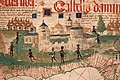 Anonimo portoghese, carta navale per le isole nuovamente trovate in la parte dell'india (de cantino), 1501-02 (bibl. estense) 10 africani.jpg