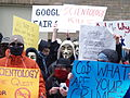 Anonymous Scientology 9 by David Shankbone.JPG