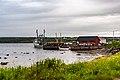 Anse aux Meadows, Newfoundland. (41321727772).jpg