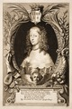 Anselmus-van-Hulle-Hommes-illustres MG 0451.tif