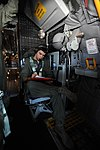 Answering the call, refueling the Spirit 130801-F-GR156-132.jpg