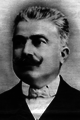 AntónioArestaBranco.png