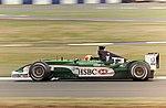 Antônio Pizzonia 2003 Silverstone 3.jpg