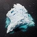 Antarctica - panoramio (133).jpg