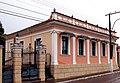 Antiga Residência Dona Vica Frota.jpg