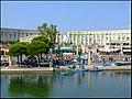 Antigone, Montpellier (3923444091).jpg