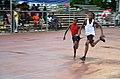 Antigua- Track and Field meet (7007718966).jpg