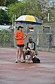 Antigua- Track and Field meet (7154053541).jpg