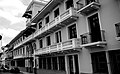 Antiguas oficinas de la Estrella de Panamá (5).JPG