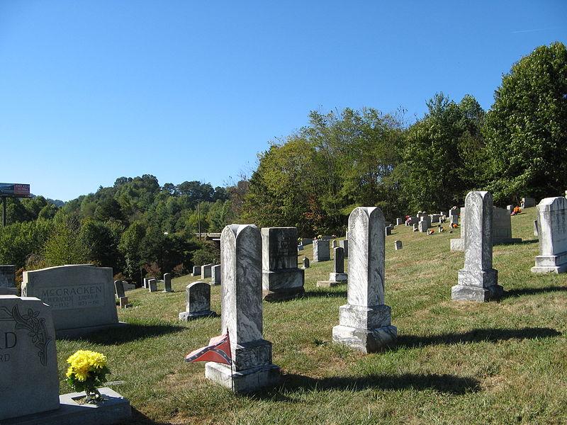 File:Antioch Baptist Church Cemetery (1499546275).jpg