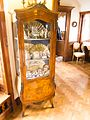 Antique china hutch (23693731414).jpg