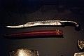 Antique knife (11414038064).jpg