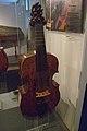 Antique strings (8150087680).jpg