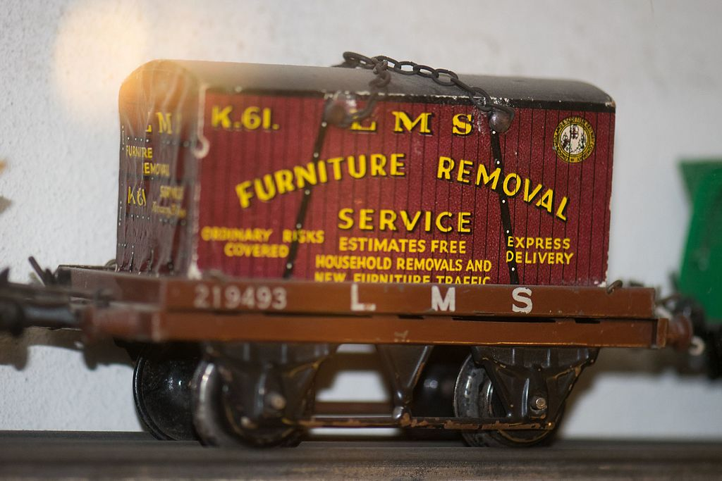 FileAntique Toy Model Train LMS Furniture Removal Rail Car Custom Furniture Removal Services Model