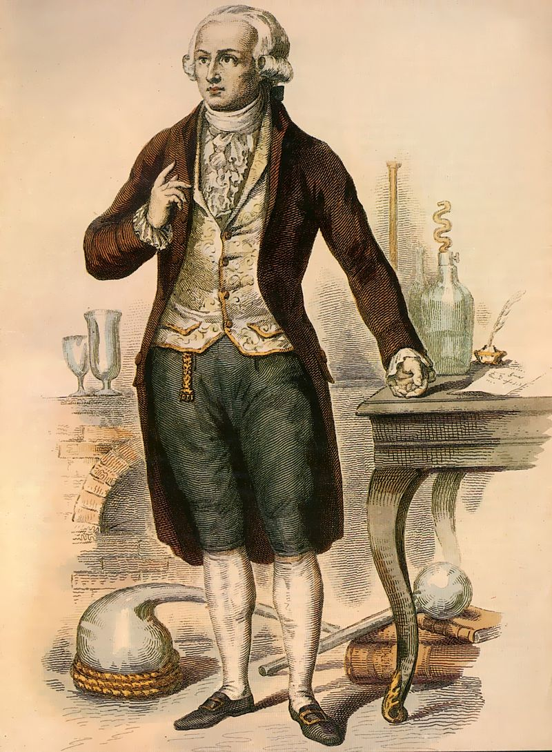 Antoine-Laurent Lavoisier (by Louis Jean Desire Delaistre)RENEW.jpg