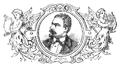 Antologia poetów obcych p0290 - Witosław Halek.png