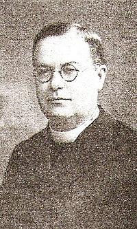 Antonín Bartoš.jpg