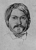 Anton Josef Dräger