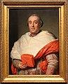 Anton raphael mengs, ritratto del cardinal zelada, 1773.jpg