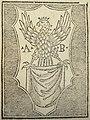Antonio Blado Zappella 129, 1531 (cropped).jpg