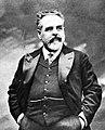 Antonio García Alix, de Kaulak (cropped).jpg