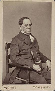 Antonio Lopez de Santa Anna c1870.jpg