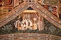 Antonio vite, presepe di greccio, 1390-1400 ca. 01.jpg
