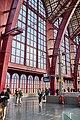 Antwerpen-Centraal mid and lower track levels N.jpg