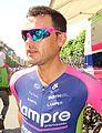 Antwerpen - Tour de France, étape 3, 6 juillet 2015, départ (103).JPG