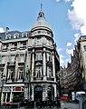 Antwerpen Grote Markt 20.jpg