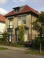 Apeldoorn-basbackerlaan-08240044.jpg