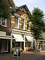 Apeldoorn-brinklaan-08234005.jpg