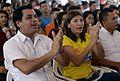 Apertura de sede programa de empleo Jóvenes con todo, Soyapango (26131747636).jpg
