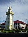 Apia clocktower.jpg
