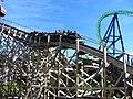 Apocalypse at Six Flags Magic Mountain 04.jpg